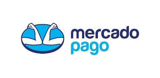 Mercado Pago Perú: ¿Qué es y cómo funciona? | SeoGenial